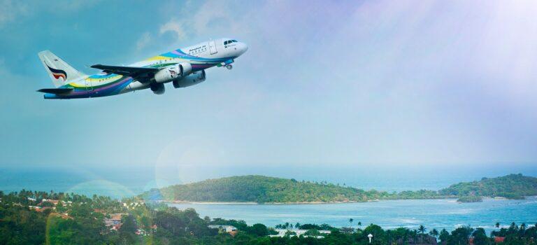 Kortere ferie pga. flyforsinkelse? Få kompensation